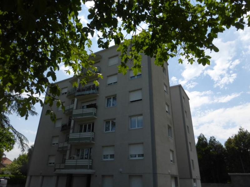 Appartement 2 pièce (s) 32 m² meublé