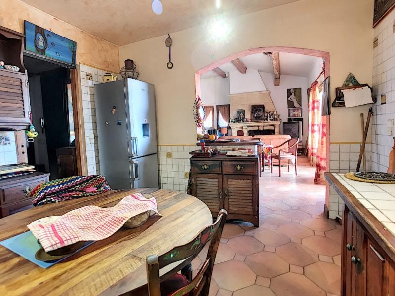 Deluxe sale house / villa Cagnes sur mer 945000€ - Picture 6