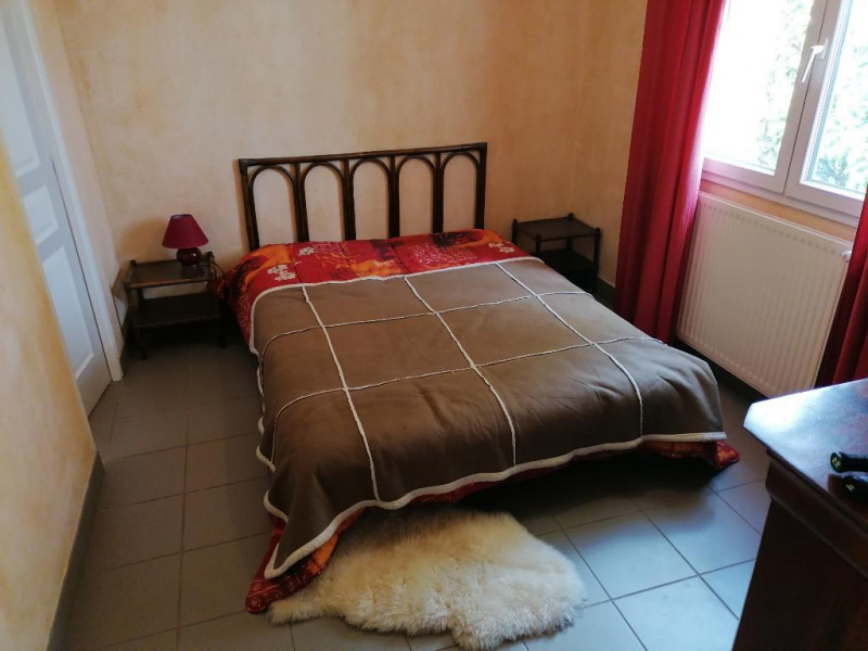 Vente maison / villa Panazol 318 000€ - Photo 6