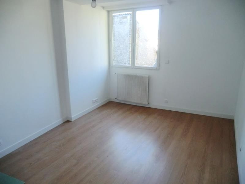 Vente appartement Fougeres 140 400€ - Photo 3