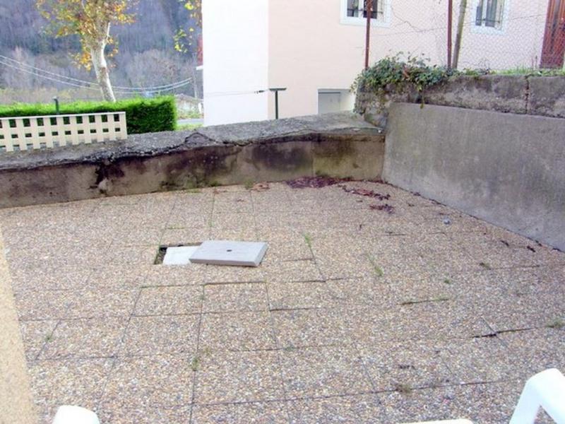 Vente appartement Prats de mollo la preste 22000€ - Photo 2