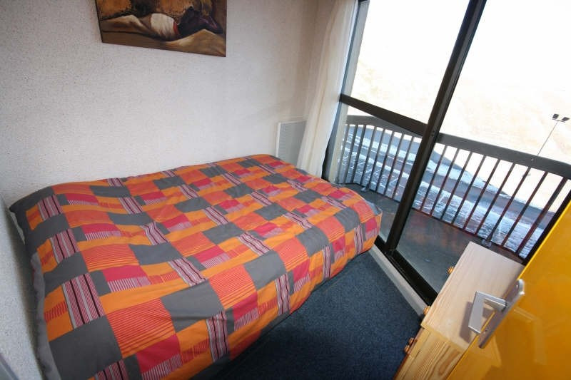 Vente appartement St lary pla d'adet 65000€ - Photo 4