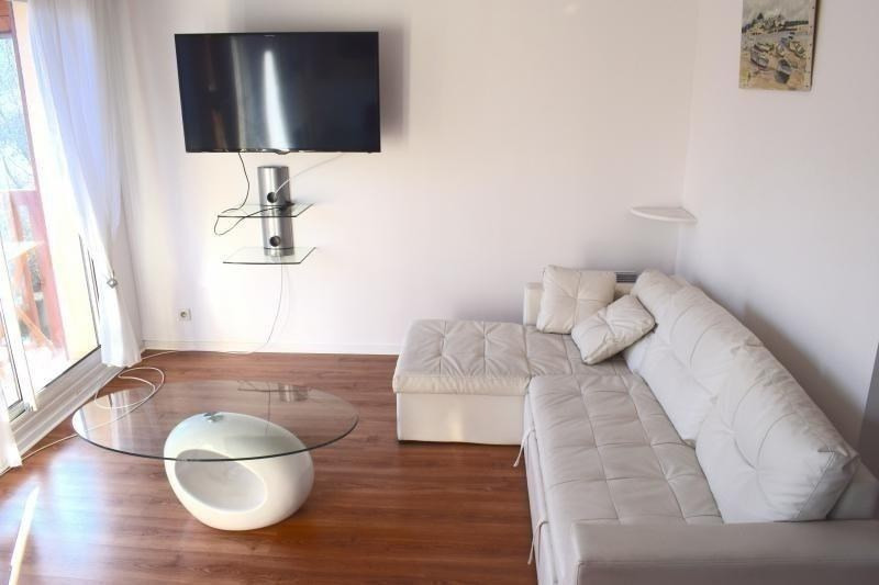 Vente de prestige appartement Deauville 259 000€ - Photo 4