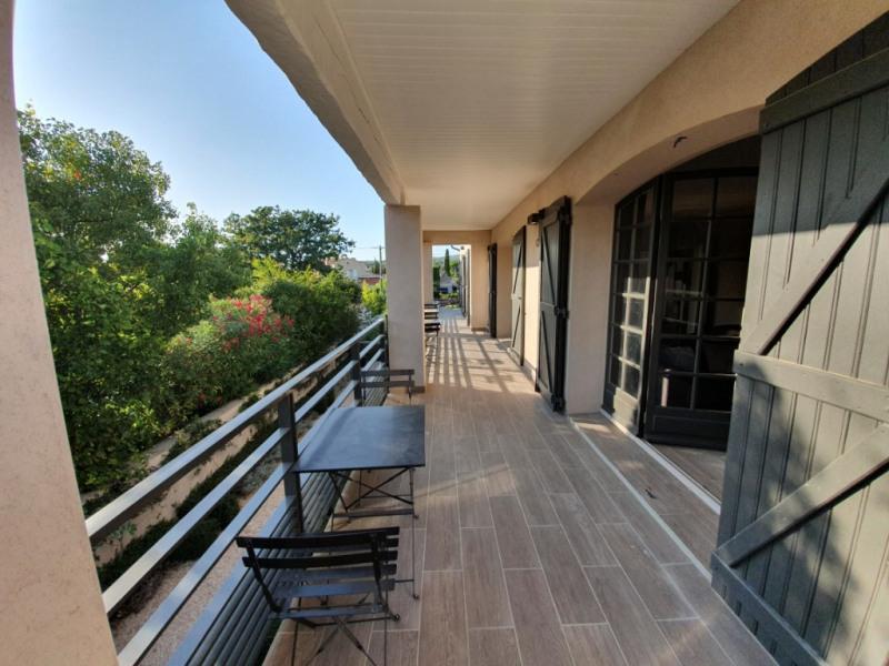 Vente de prestige maison / villa Saint cyr sur mer 1570000€ - Photo 11