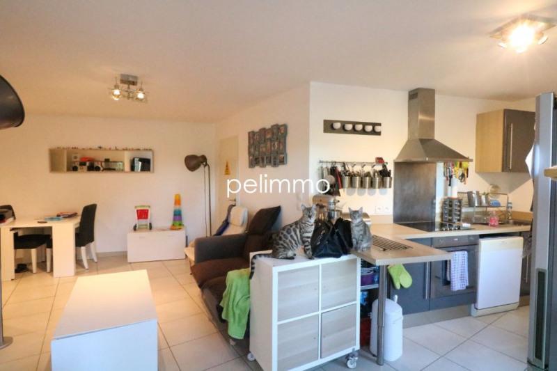 Location appartement Pelissanne 910€ CC - Photo 2