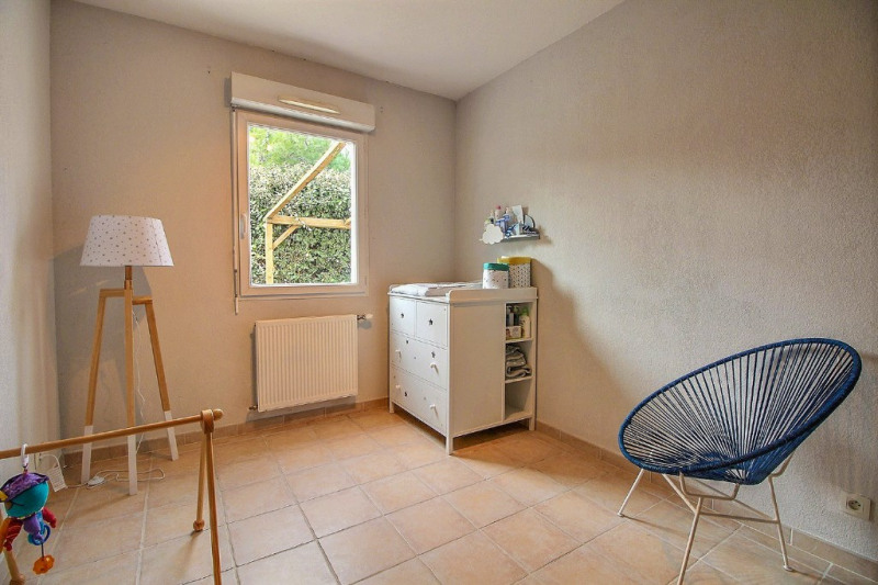 Vente appartement Bouillargues 202 100€ - Photo 7