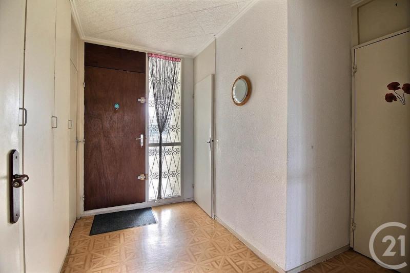 Vente appartement Arcachon 172000€ - Photo 8