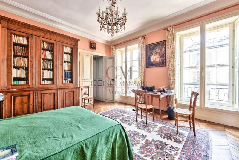 Venta de prestigio  apartamento Versailles 1380000€ - Fotografía 8
