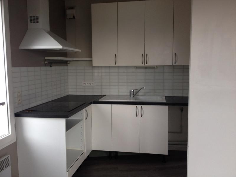 Location appartement Longpont sur orge 890€ CC - Photo 1