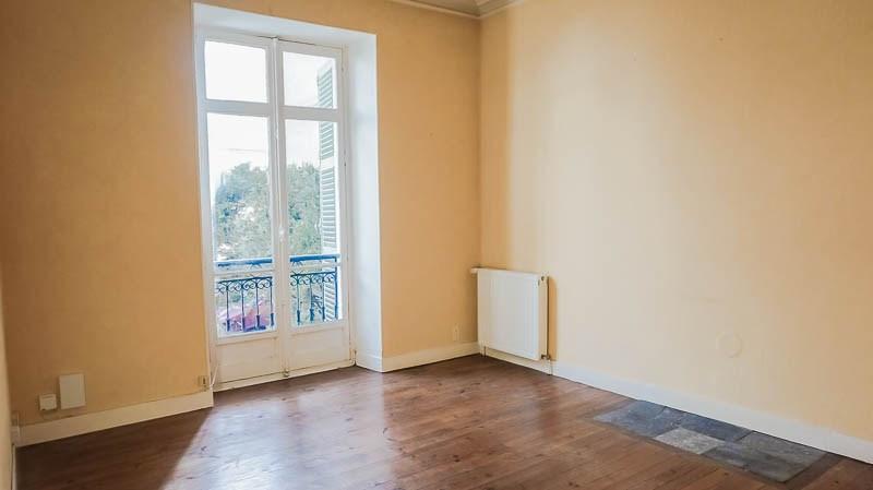 Sale apartment Pau 95200€ - Picture 2