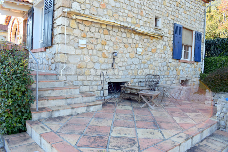 Vente maison / villa Seillans 420000€ - Photo 5
