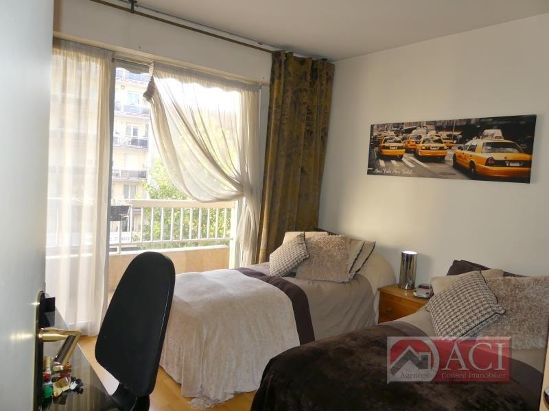 Vente appartement Epinay sur seine 229000€ - Photo 3