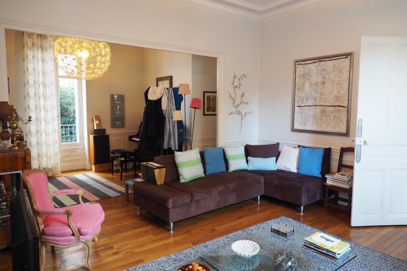 Vente de prestige maison / villa Troyes 468500€ - Photo 5