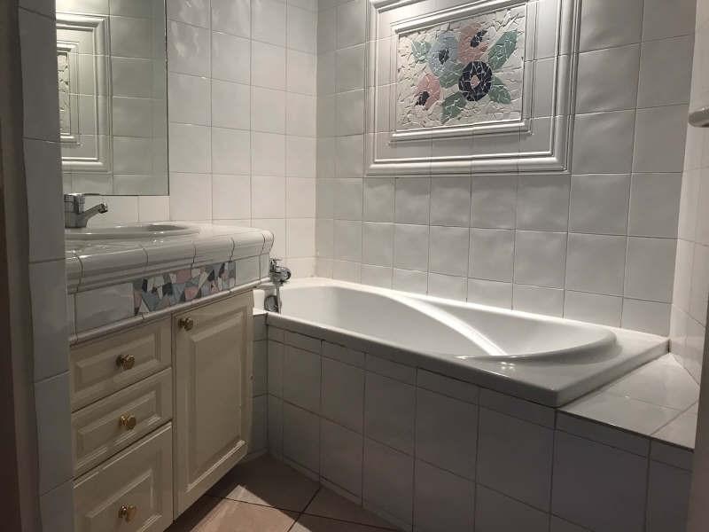 Vente maison / villa Bordeaux caudéran 466400€ - Photo 2
