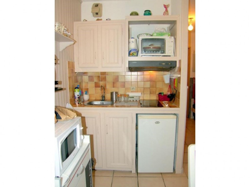Location vacances appartement Prats de mollo la preste 350€ - Photo 5
