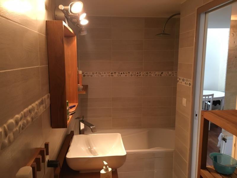Vente de prestige maison / villa Bordeaux 735000€ - Photo 2