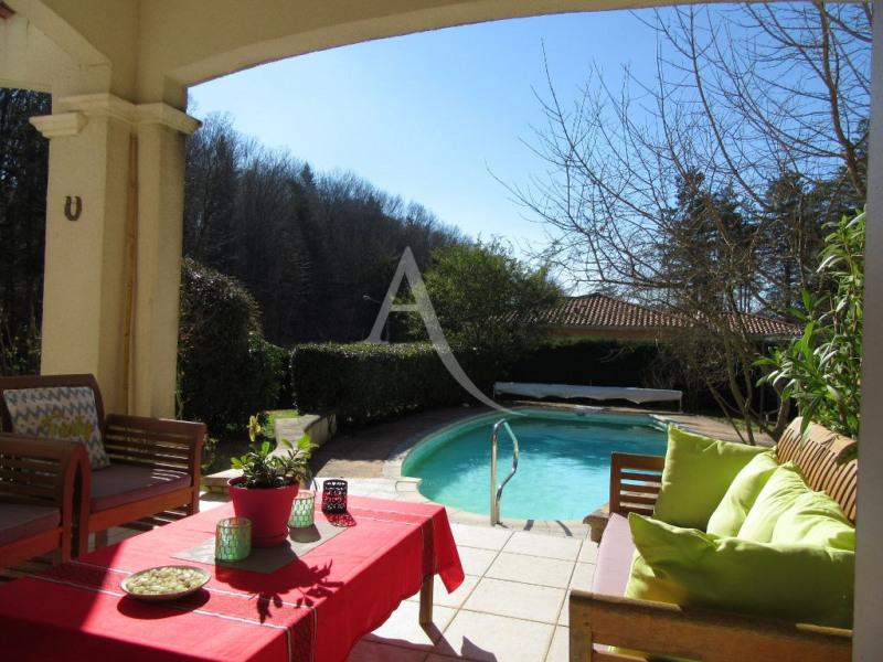 Vente maison / villa Boulazac isle manoire 265000€ - Photo 2