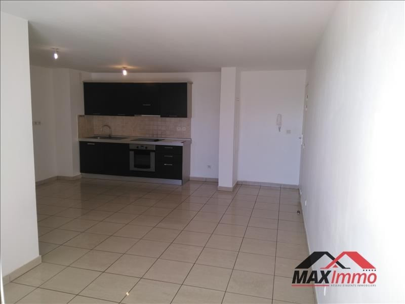 Vente appartement Sainte clotilde 168 000€ - Photo 5