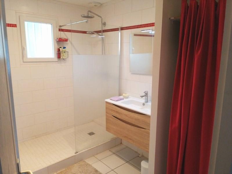 Revenda casa Trouville-sur-mer 249500€ - Fotografia 6