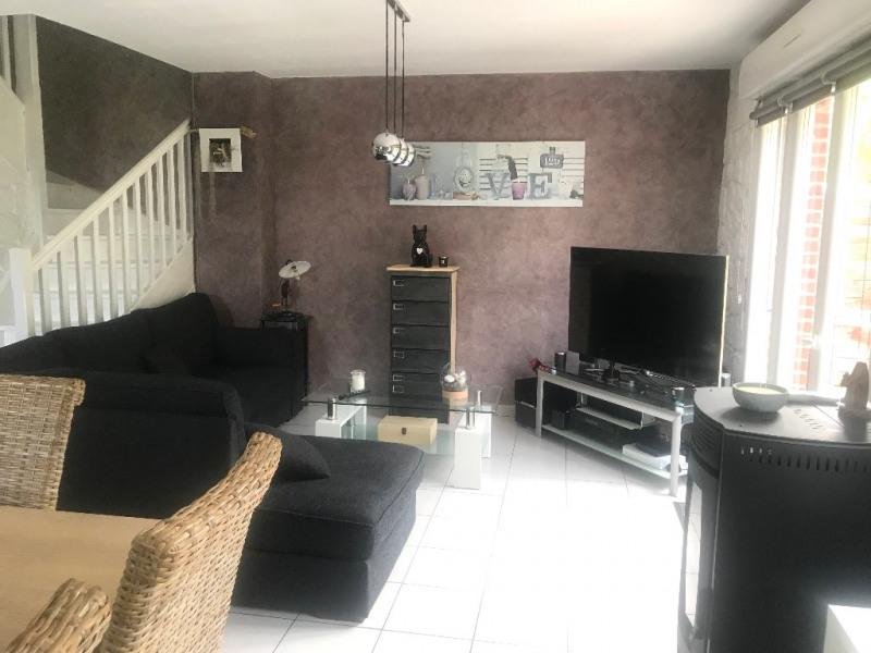 Sale house / villa Fleurbaix 245000€ - Picture 2