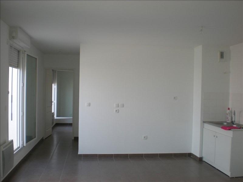 Alquiler  apartamento Marseille 10ème 703€ CC - Fotografía 8