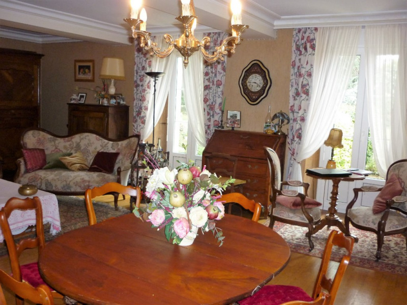Vendita casa Janze 190190€ - Fotografia 4