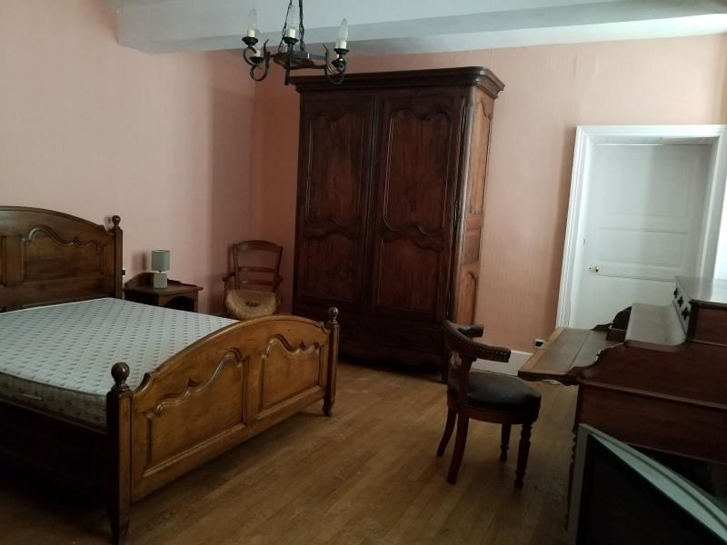 Location maison / villa Champvert 995€ CC - Photo 5