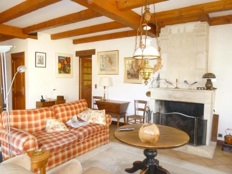 Vente maison / villa St georges d'oleron 490000€ - Photo 4