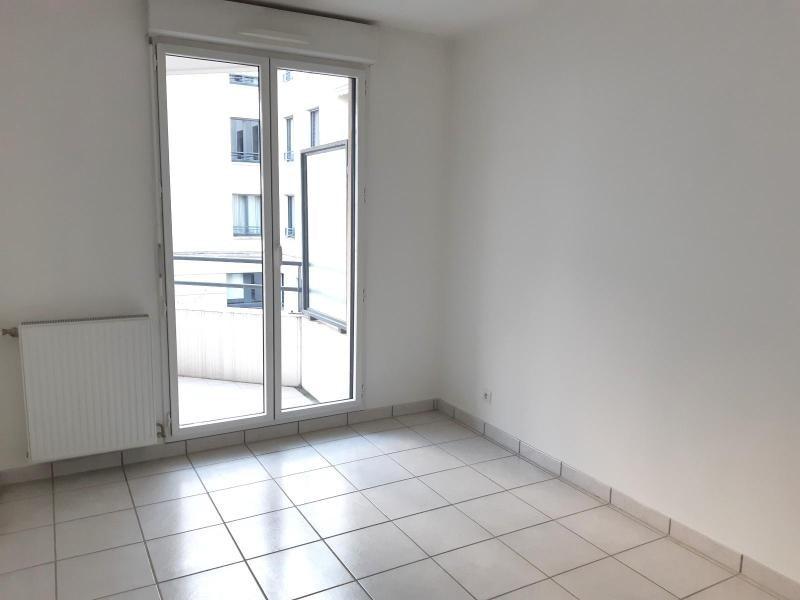 Location appartement Villefranche sur saone 749,50€ CC - Photo 5