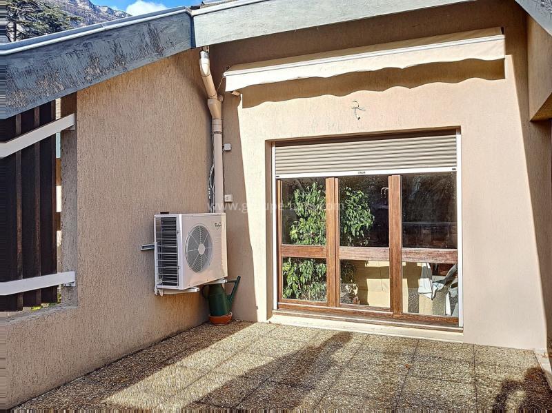Vendita appartamento Meylan 325000€ - Fotografia 5