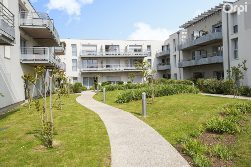 Vente appartement La tremblade 241 000€ - Photo 15