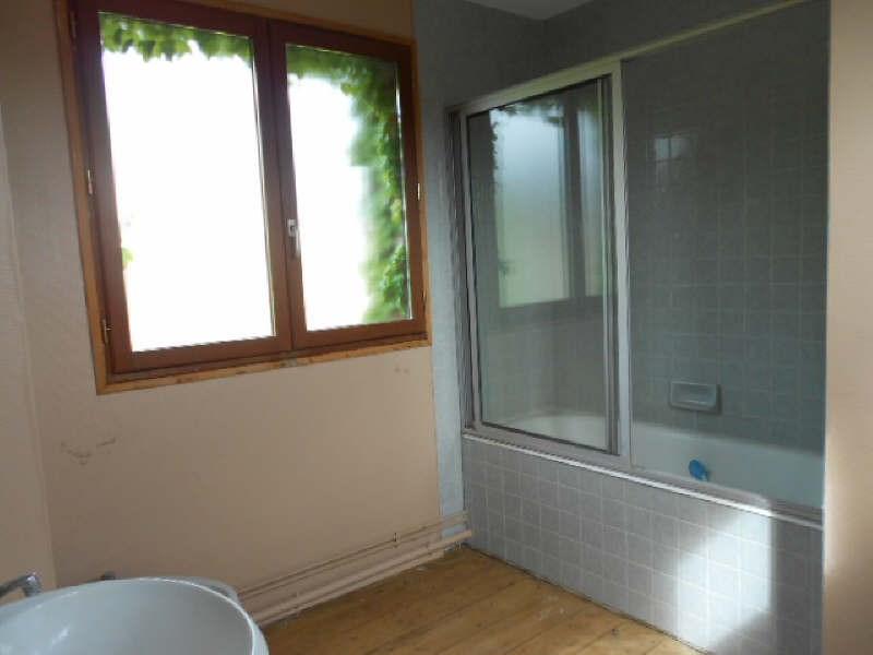 Vendita casa 10mns marseille en bvsis 127000€ - Fotografia 9