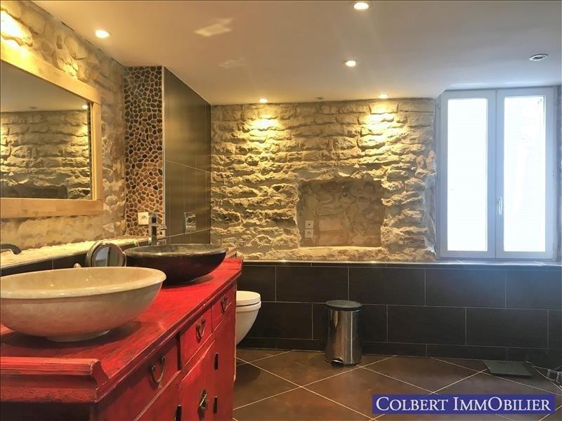 Venta  casa Auxerre 174800€ - Fotografía 4