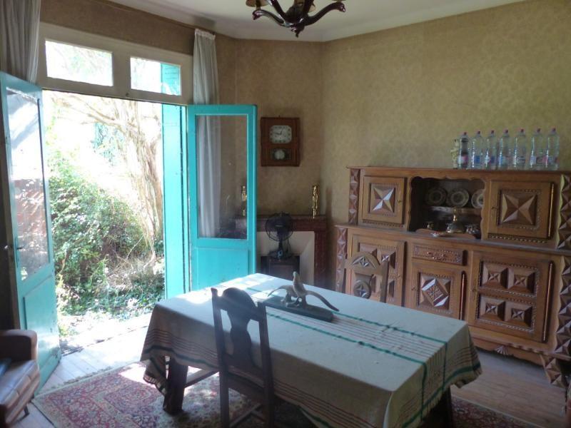 Sale house / villa Bordeaux 520000€ - Picture 2