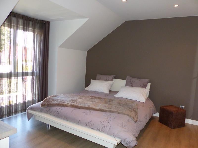 Sale house / villa Montfort l amaury 845000€ - Picture 6