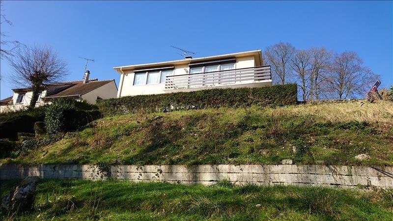 Vente maison / villa La ferte sous jouarre 323000€ - Photo 6