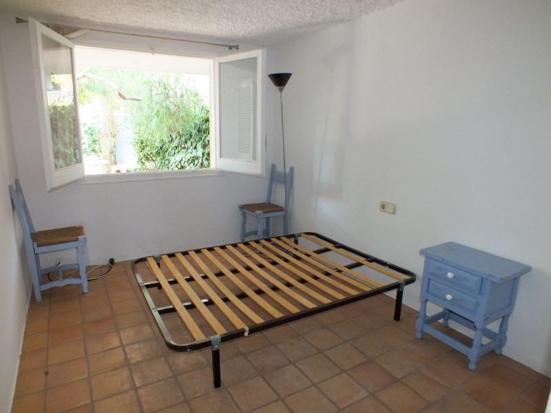 Sale house / villa Rosas-santa margarita 250000€ - Picture 22