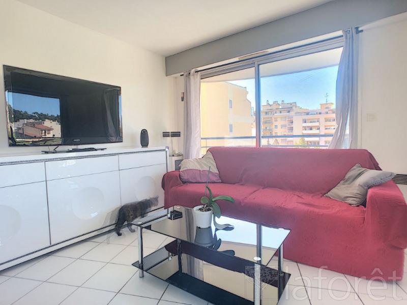 Produit d'investissement appartement Menton 235000€ - Photo 3