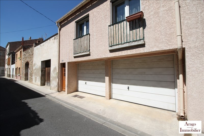Location appartement Rivesaltes 603€ CC - Photo 9