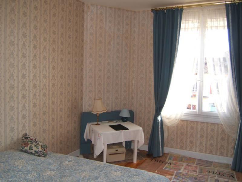 Verkoop  huis Albi 183800€ - Foto 9