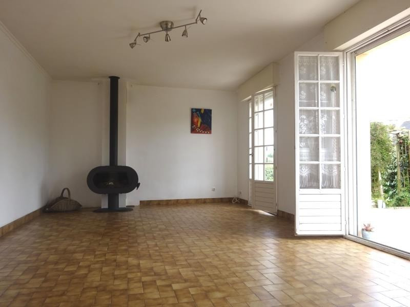 Sale house / villa Plouguerneau 169 000€ - Picture 3