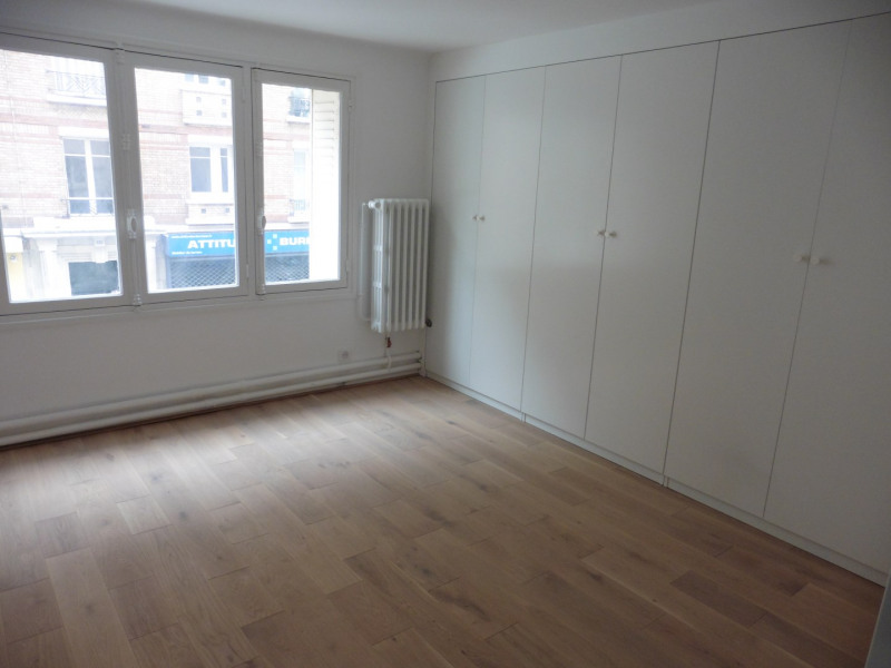 Vente appartement Paris 12ème 1 220 000€ - Photo 3