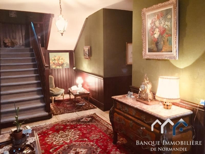 Vente de prestige maison / villa Cabourg 745000€ - Photo 4