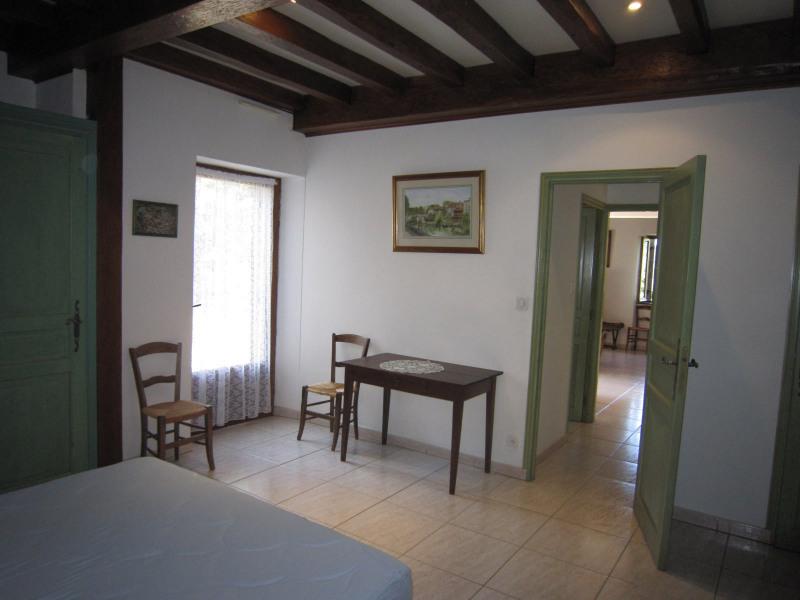 Vente maison / villa Saint-cyprien 379000€ - Photo 8