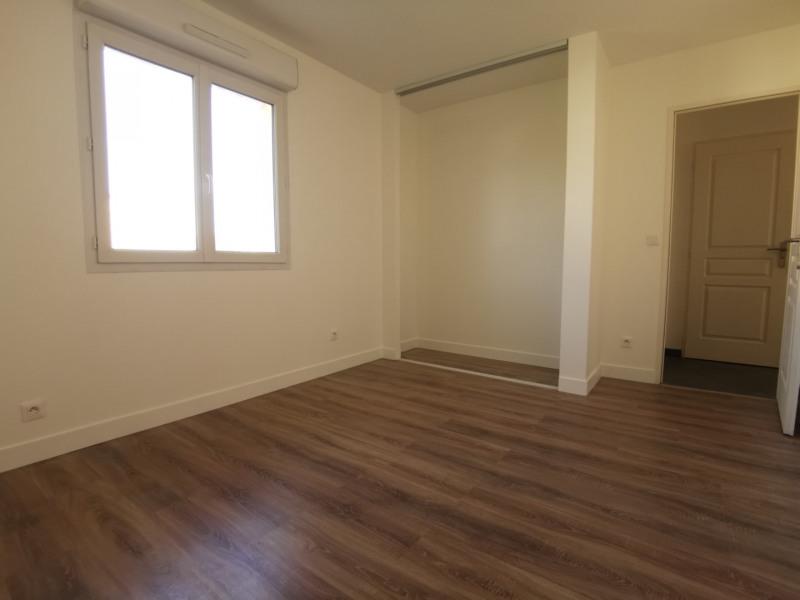 Sale house / villa Estrablin 268000€ - Picture 5