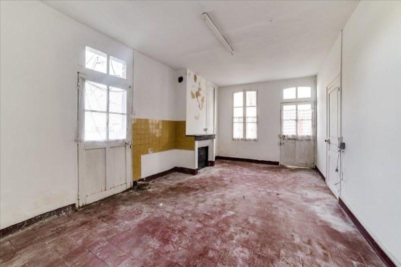 Vente maison / villa Charny 69900€ - Photo 2