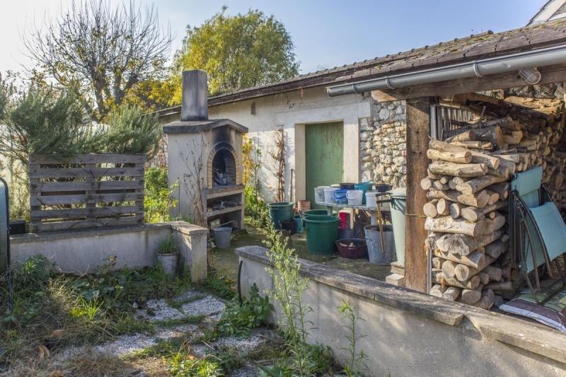 Produit d'investissement maison / villa Montfort l amaury 265000€ - Photo 6