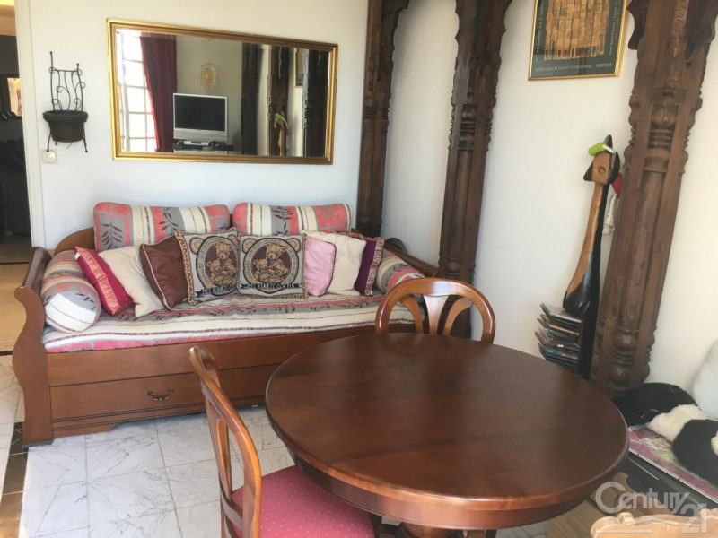 Продажa квартирa Trouville sur mer 149000€ - Фото 3