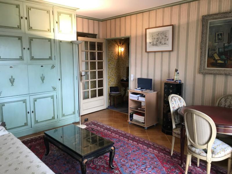 Sale apartment Sceaux 367500€ - Picture 2