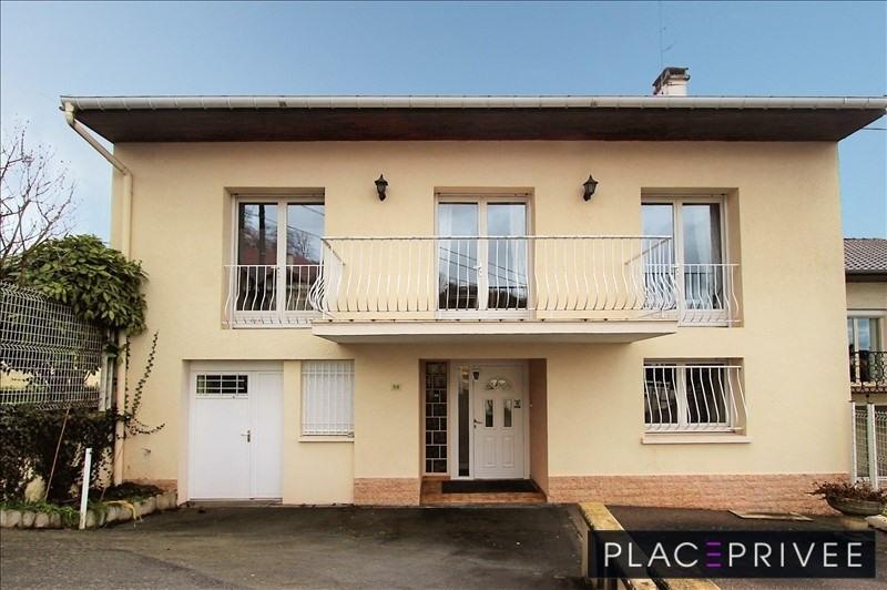 Vente maison / villa Champigneulles 240000€ - Photo 10